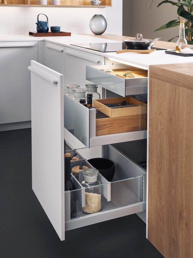 Leicht_2018_Zelari_cocinas-premium_Kitchen-Design_arquitectura-de-cocina-Interior-Design_Interiorismo