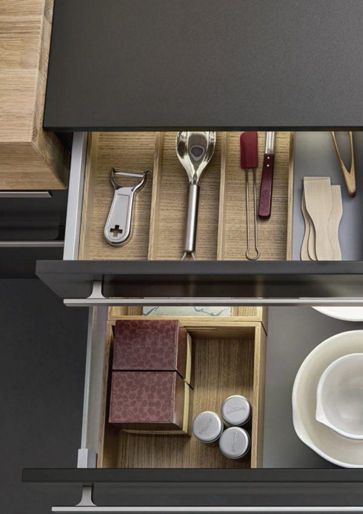 Zelari-De-Nuzzi_Cocinas-Premium_Cocinas-de-diseño_arquitectura-de-cocinas_Interiorismos
