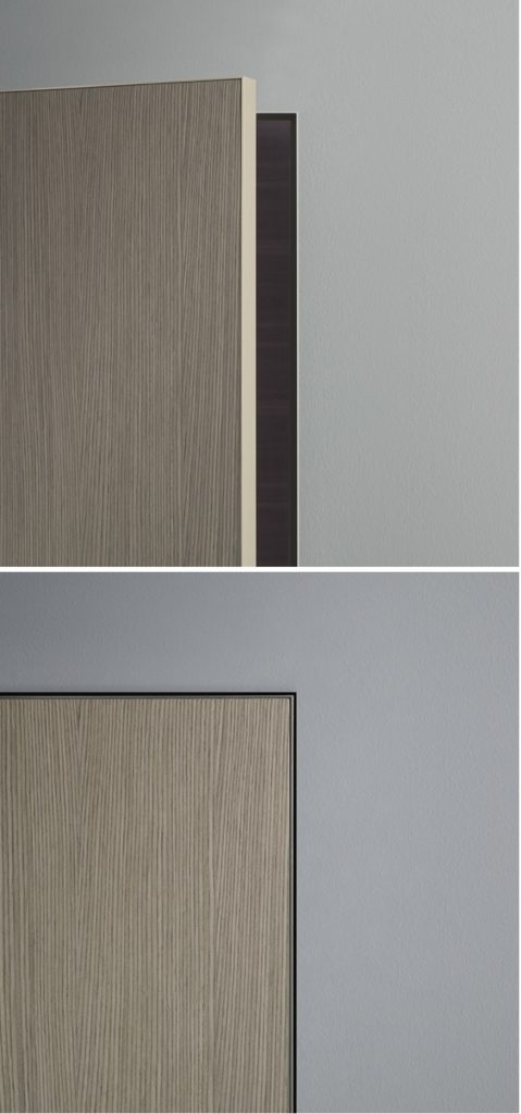 Zelari_Lualdi_Puertas-de-paso-de-lujo-InteriorDesign_interiorismo_luxury-doors