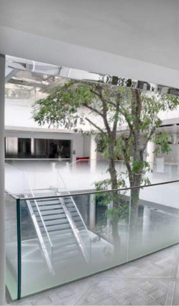 Zelari_interiorismo_Interior-Design_arquitectura-de-interiores_puertas-de-paso-de-lujo, puertas-exclusivas