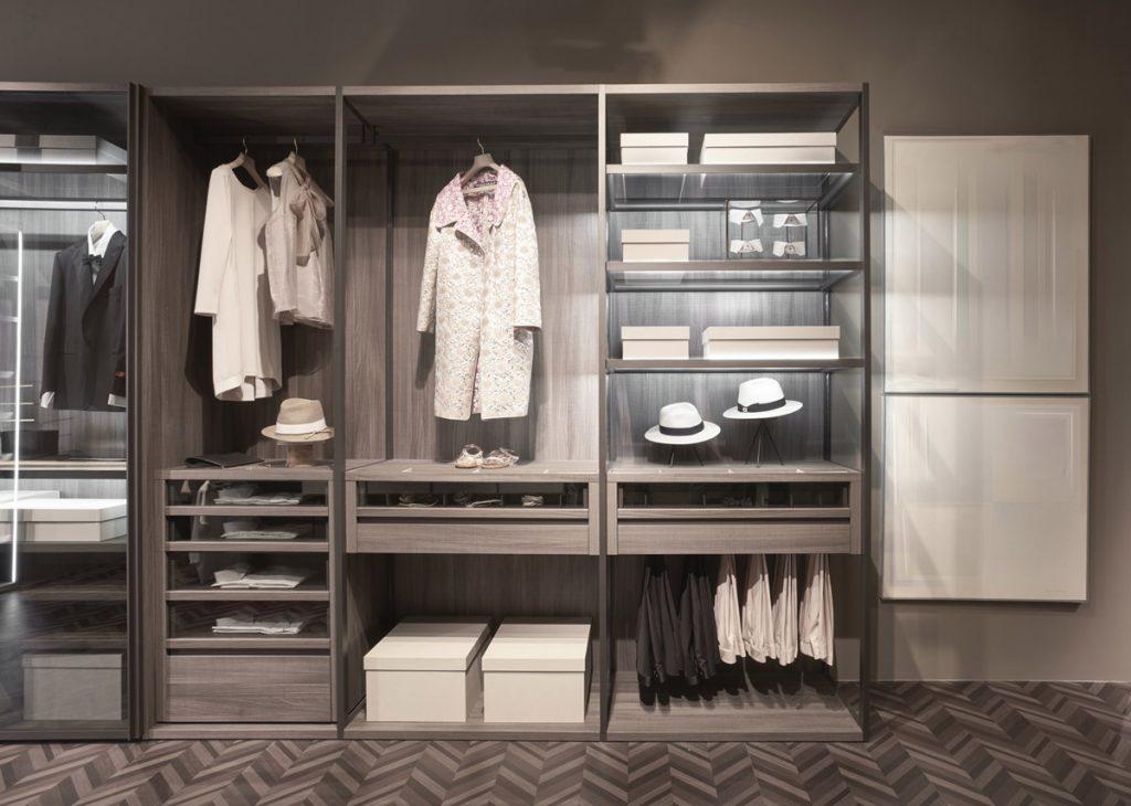 armarios-de-diseño-italiano_vestidores_Interior-Design_interiorismo_arquitectura de interiores_Zelari_Sangiacomo