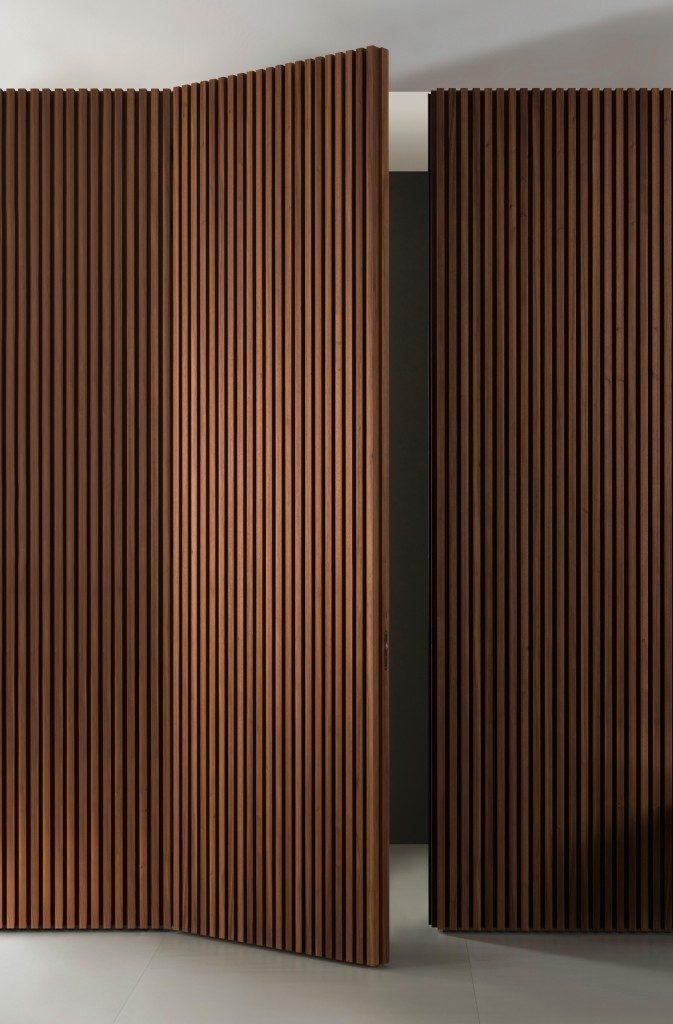 Res_Res-Italia_Zelari_Interiorismo_Interior-Design_puertas-de-paso-de-lujo