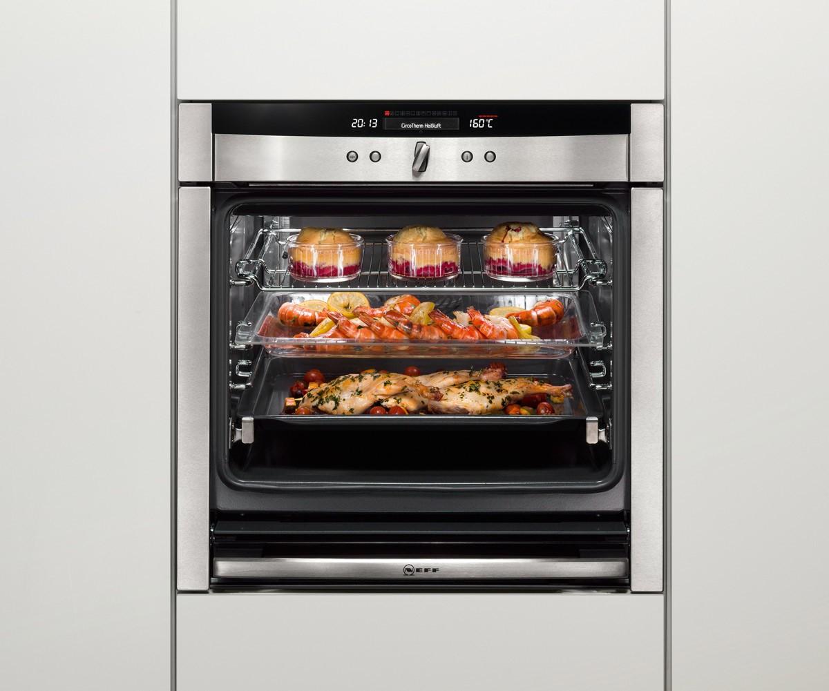 electrodomésticos-premium_household-appliances_hornos-gama-alta-Madrid_Zelari
