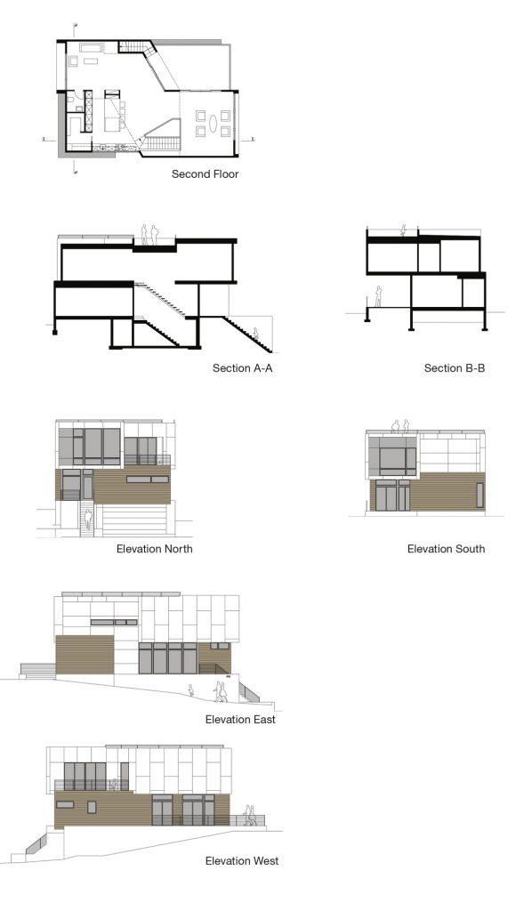 arquitectura-singular_arquitectura-de-cocina_Zelari_Leicht