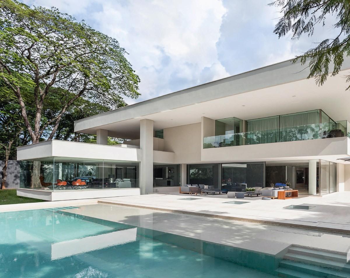 Zelari-De-Nuzzi_Arquitectura-de-interiores_arquitectura-de-cocina_Interior-Design_Kitchen-Design