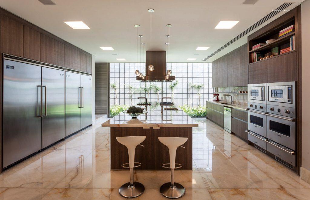 Zelari-De-Nuzzi_Leicht_Arquitectura-de-interiores_arquitectura-de-cocina_Interior-Design_Kitchen-Design