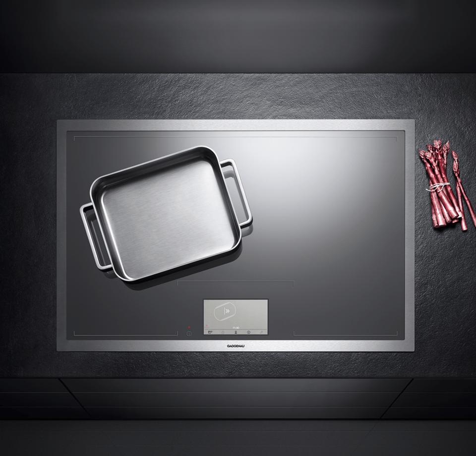 Zelari_electrodomésticos-premium_CX480_electrodomésticos-gama-alta_household-appliances