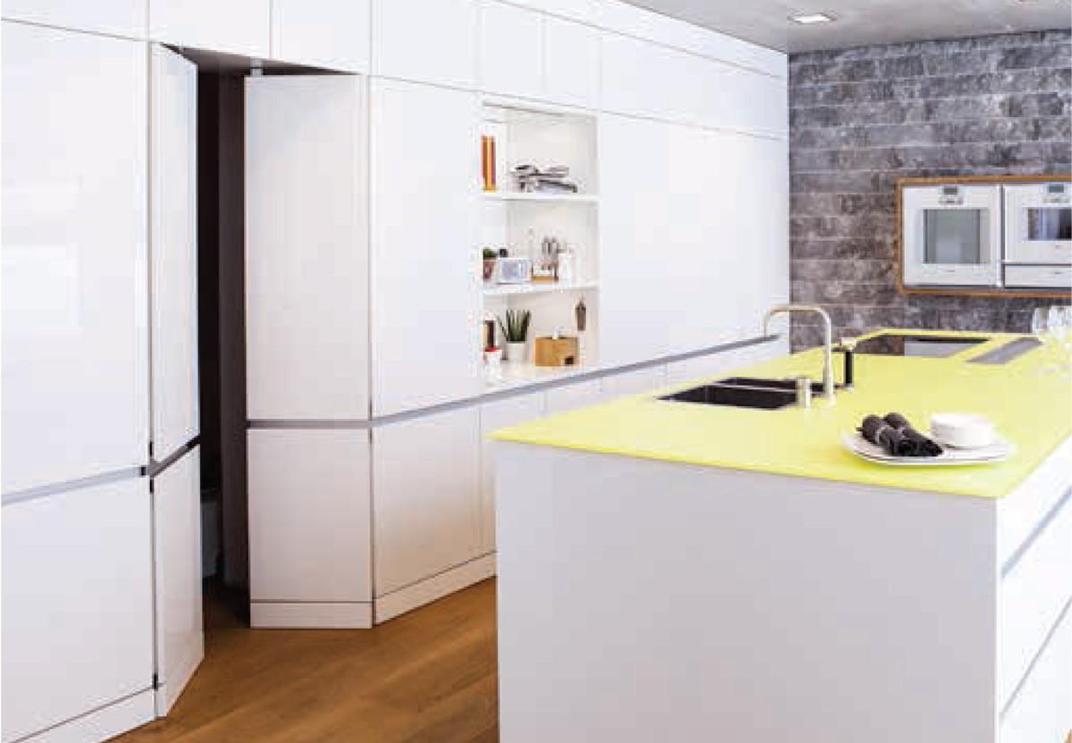 Zelari_Leicht_cocinas-premium_arquitectura-de-cocina_Kitchen-Design_cocinas-de-diseño-Madrid