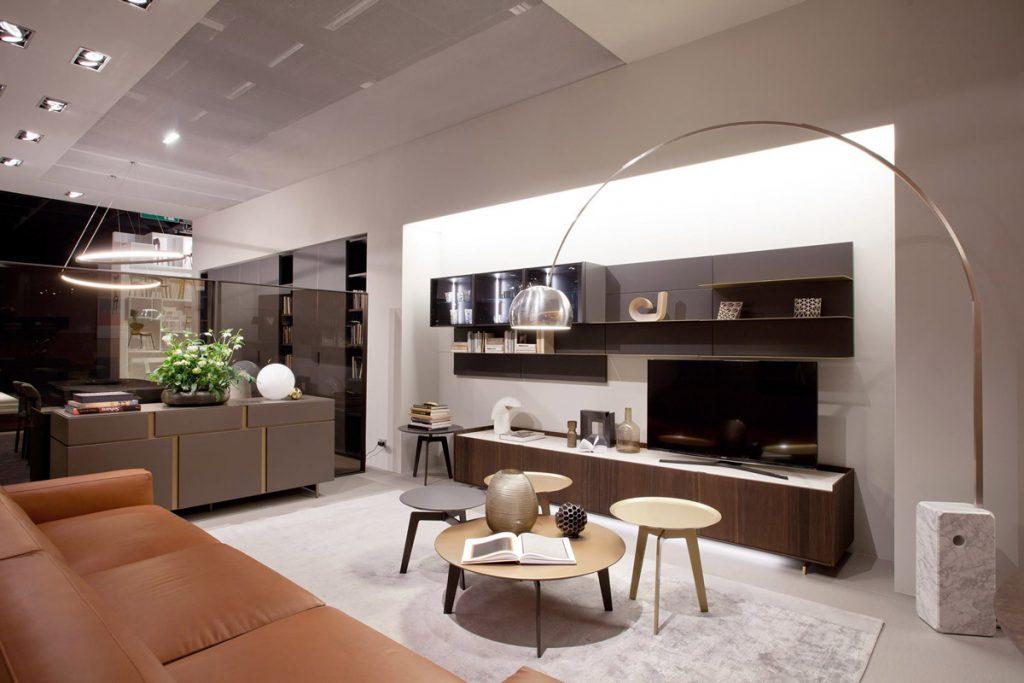 Zelari-De-Nuzzi_interiorismo_Interior-Design_arquitectura-de-interiores