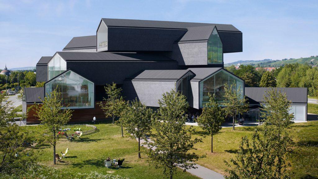 arquitectura-de-interiores_Interior-Design_Architecture_Zelari-de-Nuzzi_Vitra-Hispania