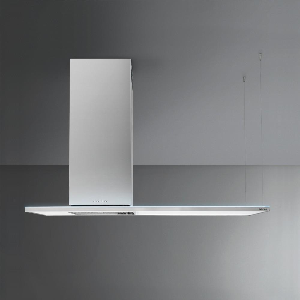 Zelari_Falmec_campanas-premium_campanas-de-diseño_kitchen-hoods_soluciones-de-ventilación_extractores