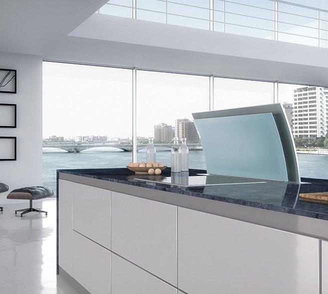 Zelari_campanas-premium_Kitchen-Design_cocinas-premium_arquitectura-de-cocina