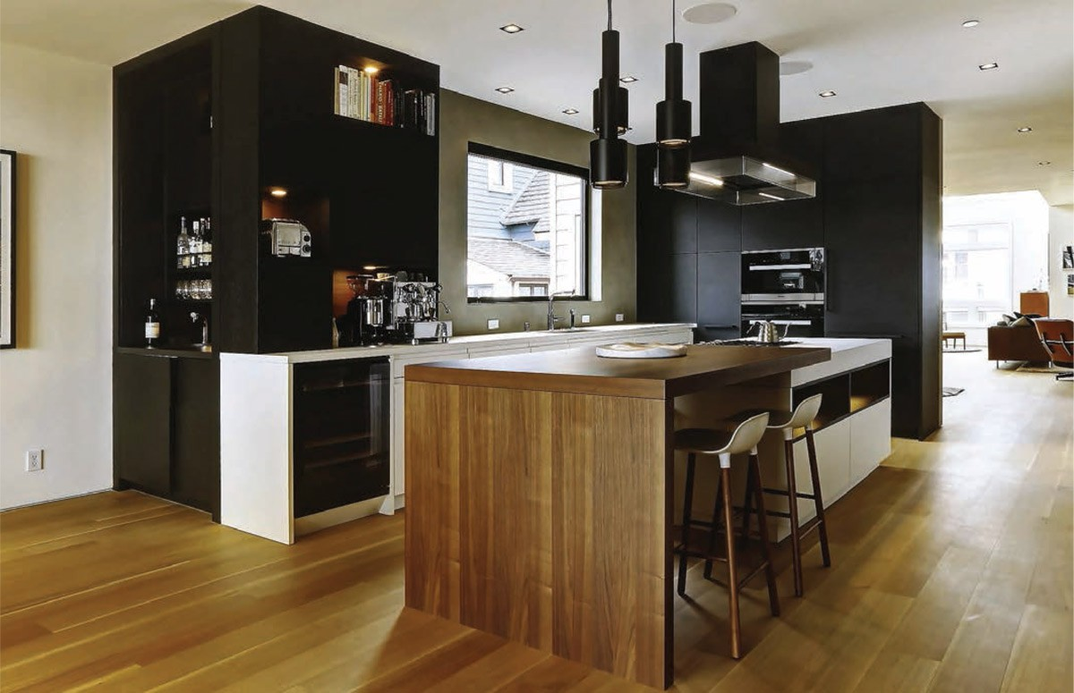 Zelari-De-Nuzzi_arquitectura-de-cocina_cocinas-premium