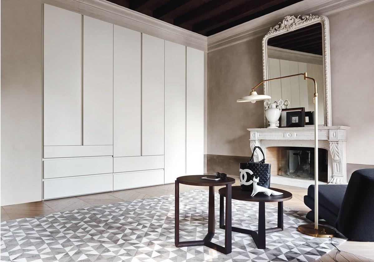 Zelari_armarios-diseño-italiano_Interior-Design_Interiorismo_armarios-y-vestidores-Madrid