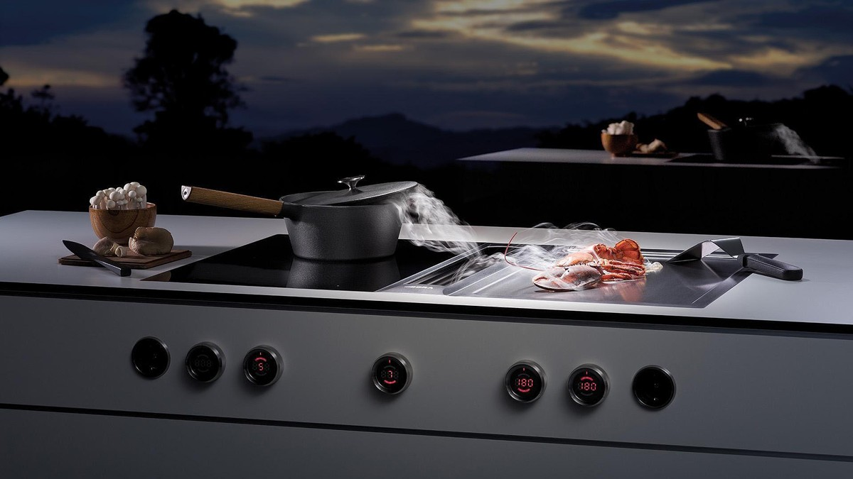 Zelari-De-Nuzzi_Bora-Cooking-Systems_Zelari_electrodomésticos-premium_soluciones-de-ventilación-de-vanguardia_Kitchen-Design