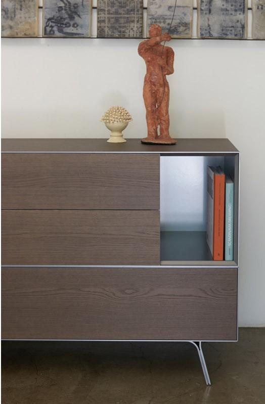Zelari_Sangiacomo_muebles-de-diseño-Madrid_Interiorismo_InteriorDesign_arquitectura-de-interiores_muebles-de-autor-Madrid