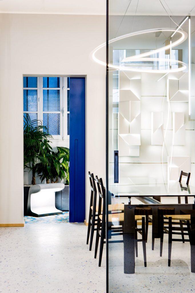 Zelari_aqruitectura-de-interores_espacios-únicos_proyectos-de-interiorismo_puertas-de-paso-de-lujo-Madrid