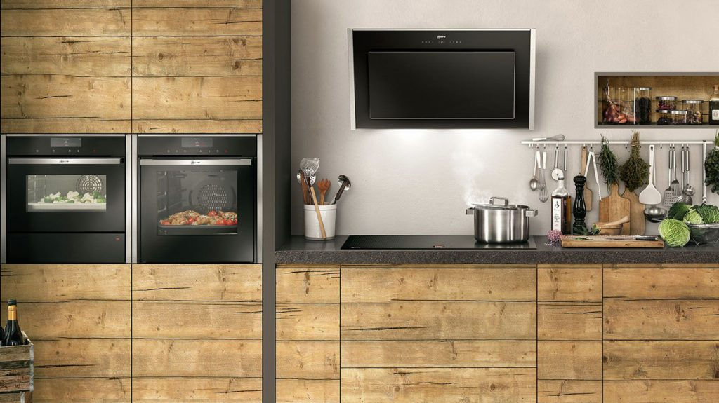 electrodomésticos premium_zelari-Household-Appliances
