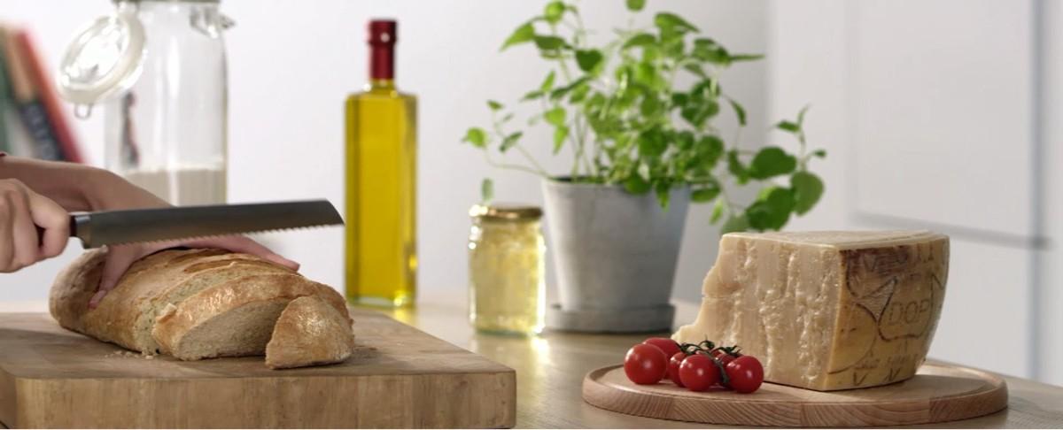 Zelari_electrodomésticos-premium_Proyectos-de-cocina-premium_arquitectura-de-cocinas-Madrid