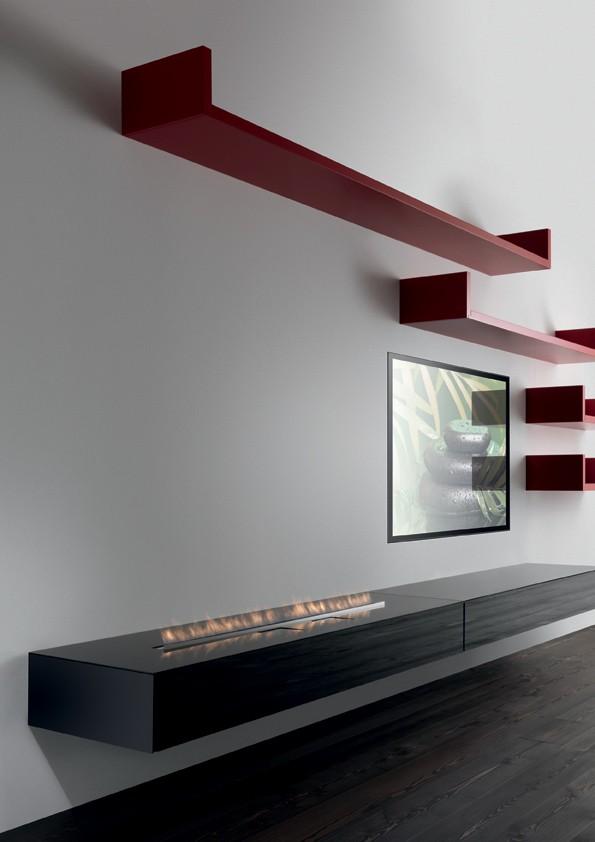 Zelari-De-Nuzzi_interiorismo_InteriorDesign_arquitectura-de-interiores