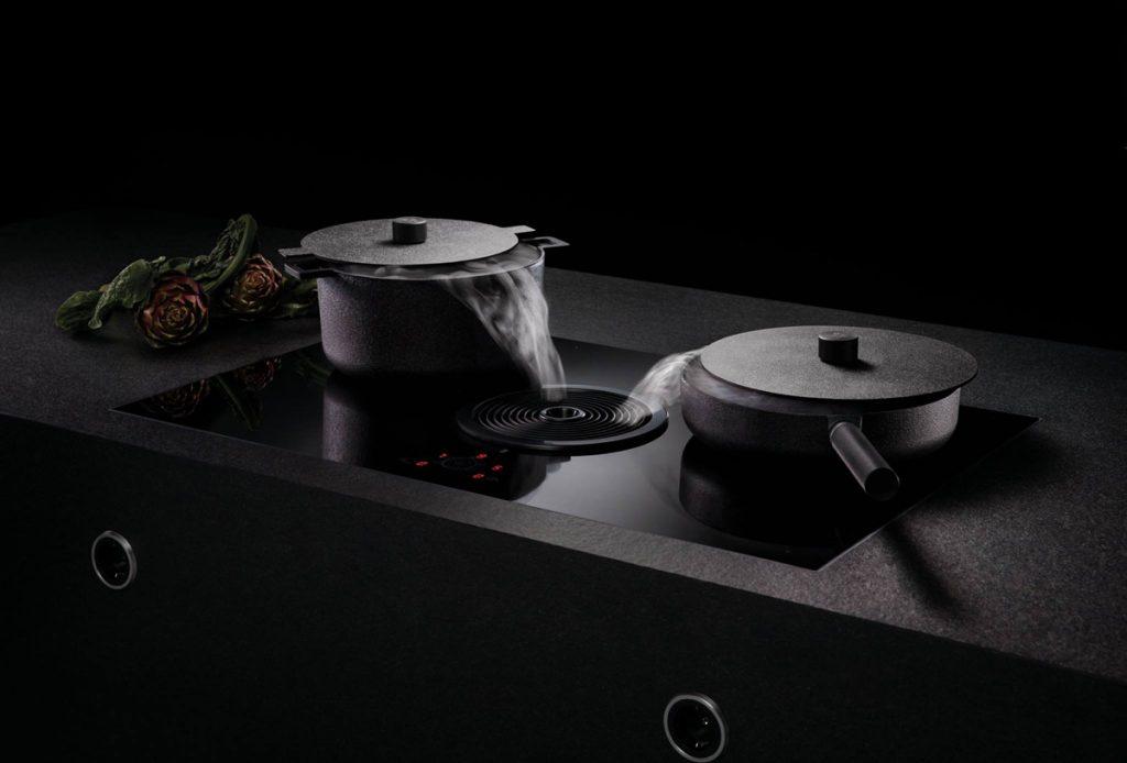 Zelari_household-appliances_Kitchen-hoods_Bora_Kitchen-Design_Bora-Classic