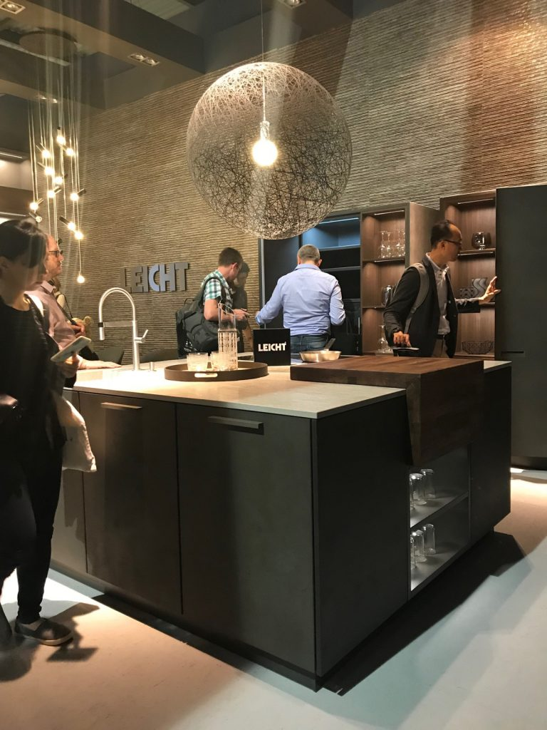 Zelari_cocinas-premium_Milán_2018_arquitectura-de-cocinas