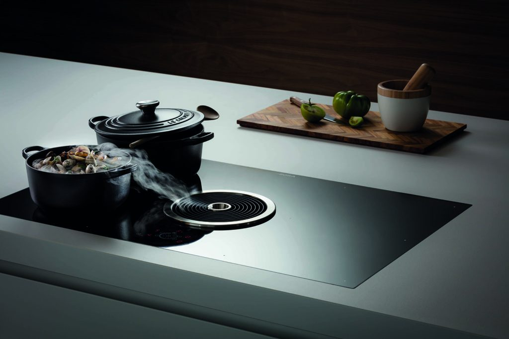 Zelari_electrodomesticos-premium_household-appliances_kitchen-hoods_BORA