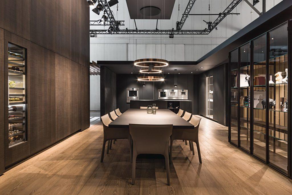 Zelari_Gaggenau_EuroCucina_Milán-2018_electrodomésticos-premium_household-appliances