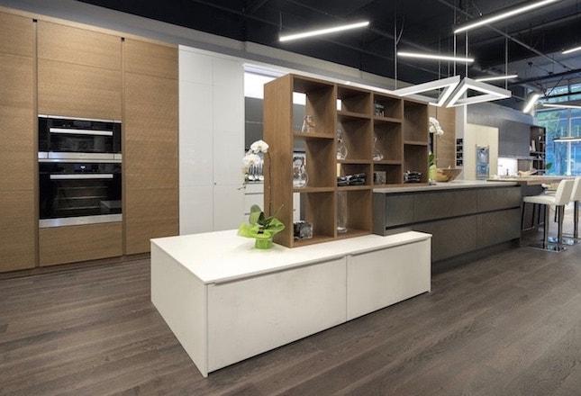 Germanhaus_Zelari_Vancouver_Leicht-Küchen-AG