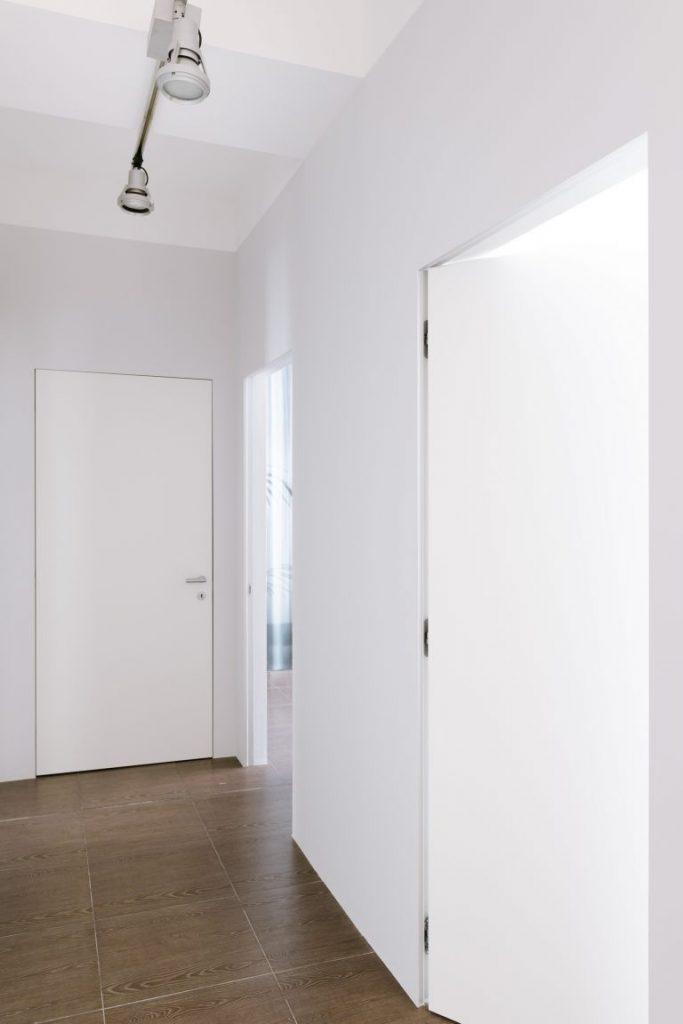 Chiara-Ferragni_The-Blonde-Salad_Zelari_Interior-Design
