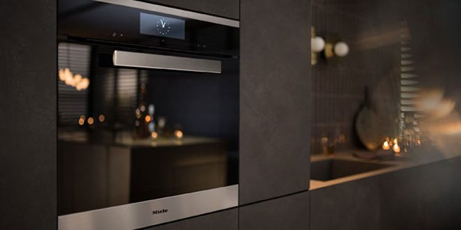 Zelari_electrodomésticos-premium_Dialog-Oven_household-appliances_MChef-technology
