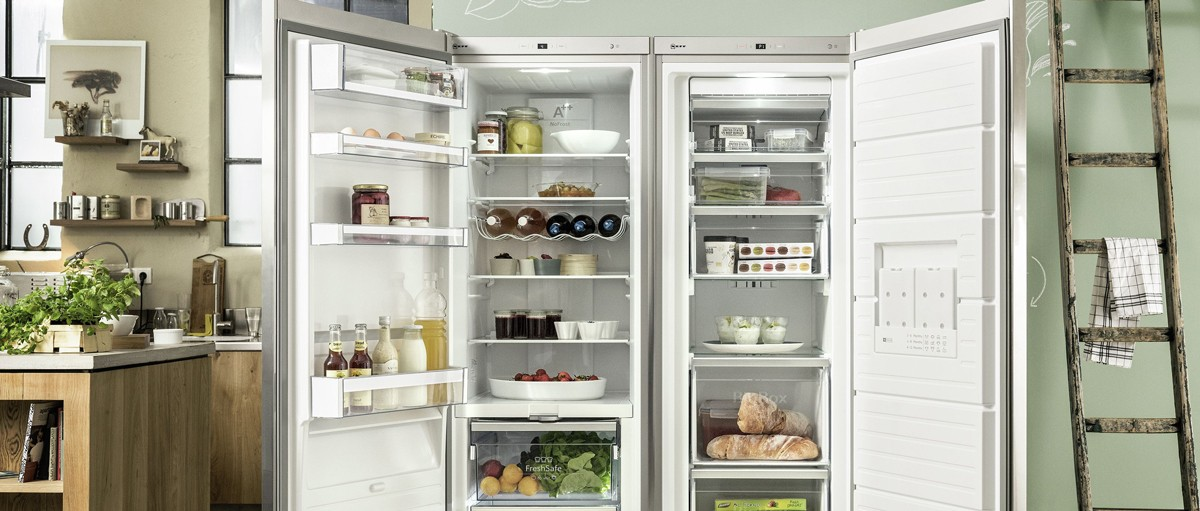 Zelari_electrodomésticos-premium_household-appliances_electrodomésticos-alta-gama