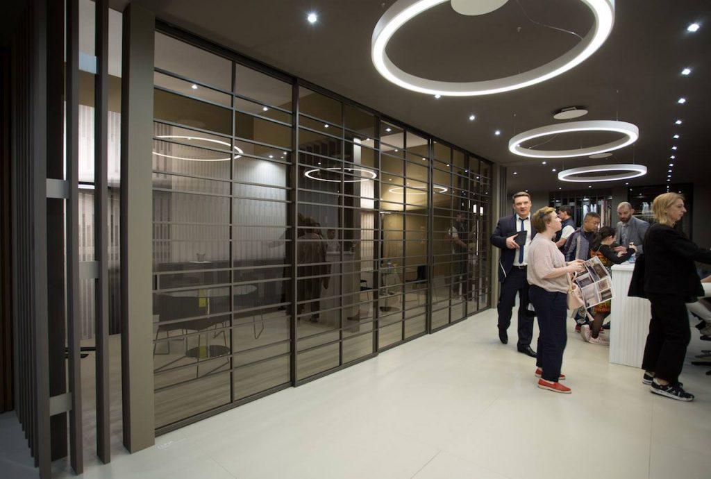 Zelari_Res-Italia_Salone-del-Mobile-2018_interiorismo_interior-design_puertas-de-lujo