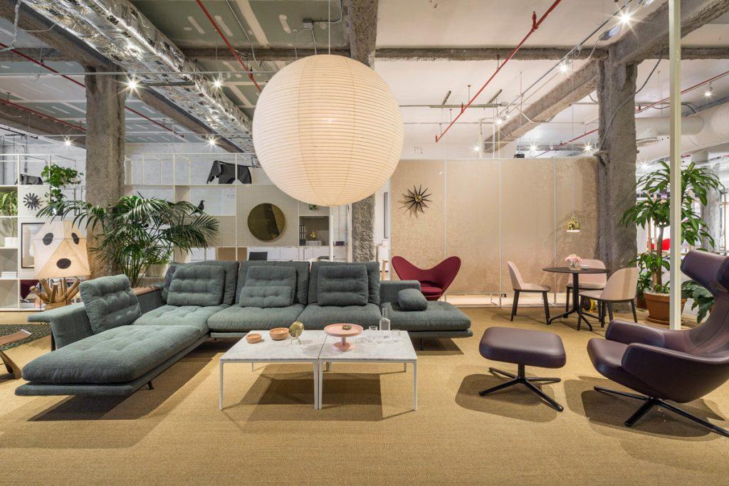 Vitra Design_Zelari_Interior-Design_diseño-de-interiores_Interiorismo
