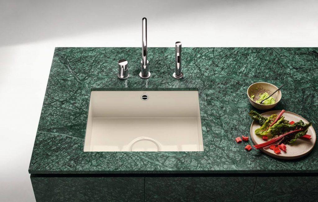 Zelari_kitchen-sinks_cocinas-de-lujo-madrid-proyectos-de-cocina-premium-dornbracht_grifería-de-lujo