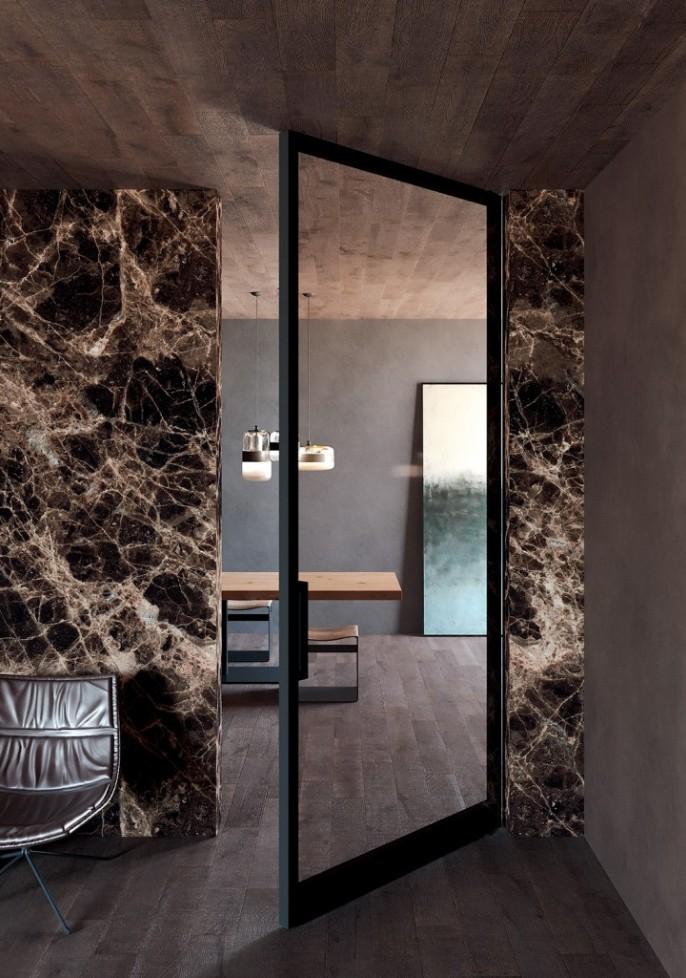 Puertas-de-paso-de-lujo-Madrid_Zelari_puertas-de-diseño-italiano_Interior-Design_Interiorismo