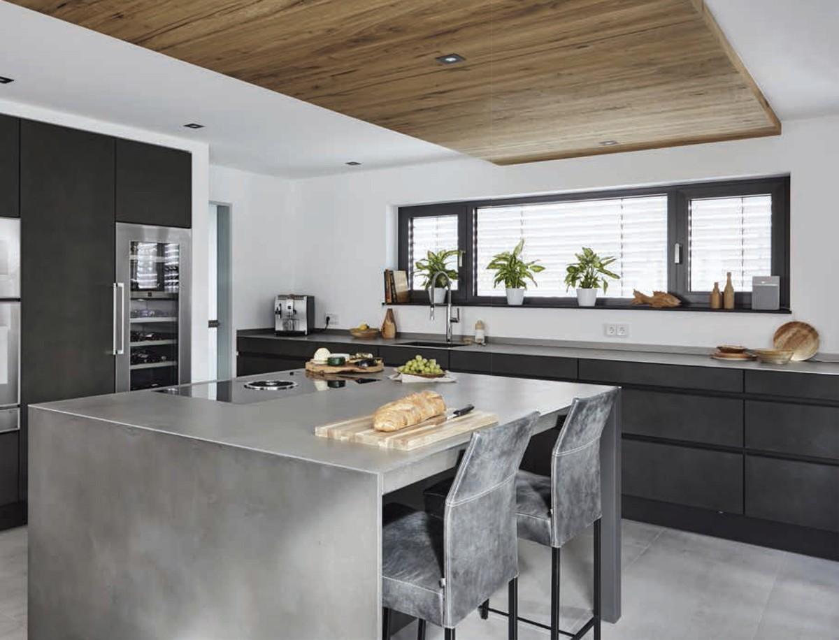 Zelari_arquitectura-y-cocina_espacios-de-cocina-premium_proyectos-de-cocina_cocinas-de-lujo-Madrid