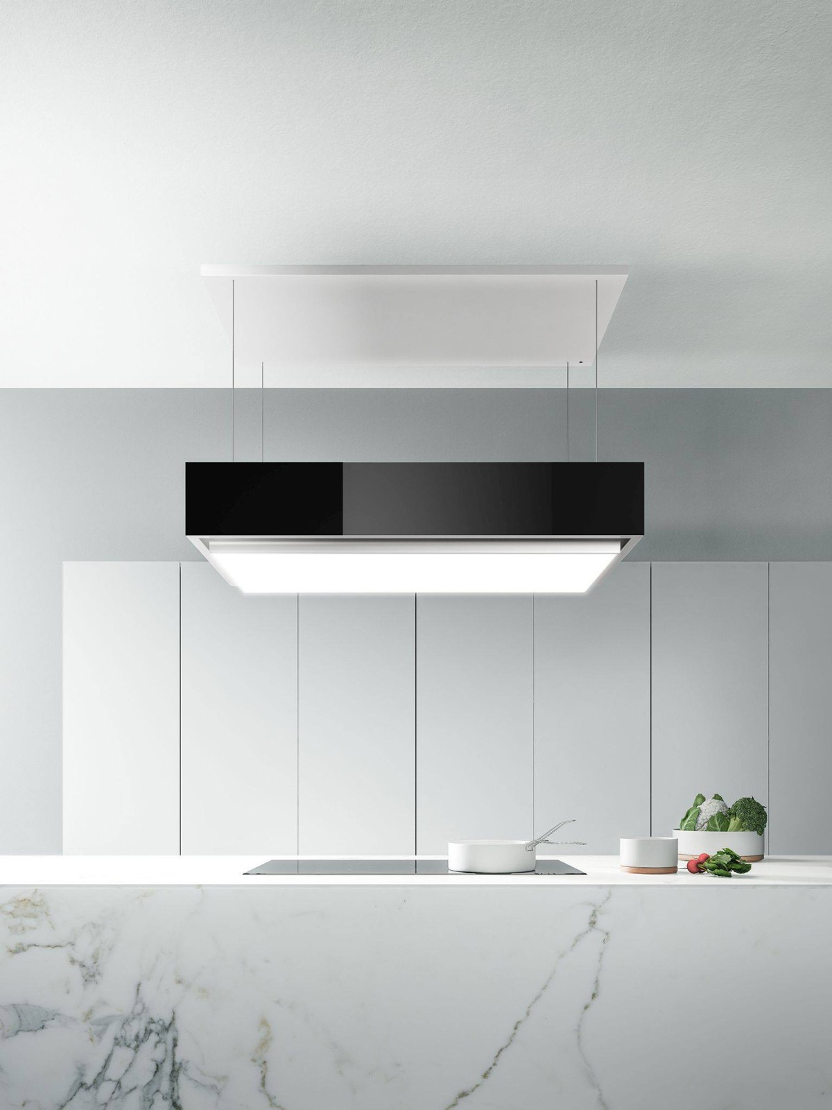 Zelari_Kitchen-Hoods_Kitchen-Design_cocinas-de-lujo-Madrid_arquitectura-de-cocina