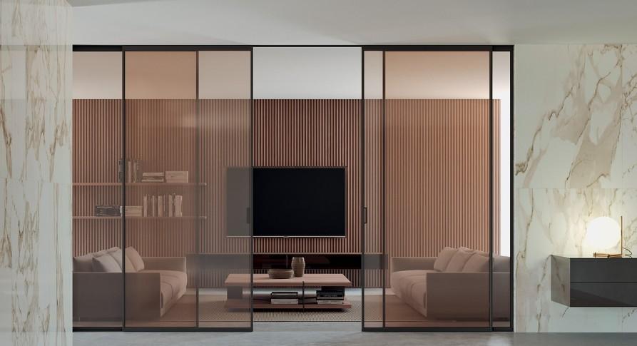 Zelari-De-Nuzzi_Zelari_RES_puertas-de-paso-de-lujo_interiorismo_Interior-Design