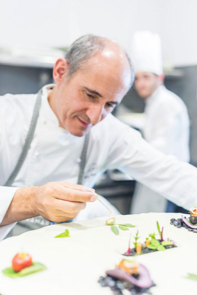 Restaurante-Miramar_Chef-Paco-Pérez_Blog-Zelari-De-Nuzzi_cocinas-de-autor