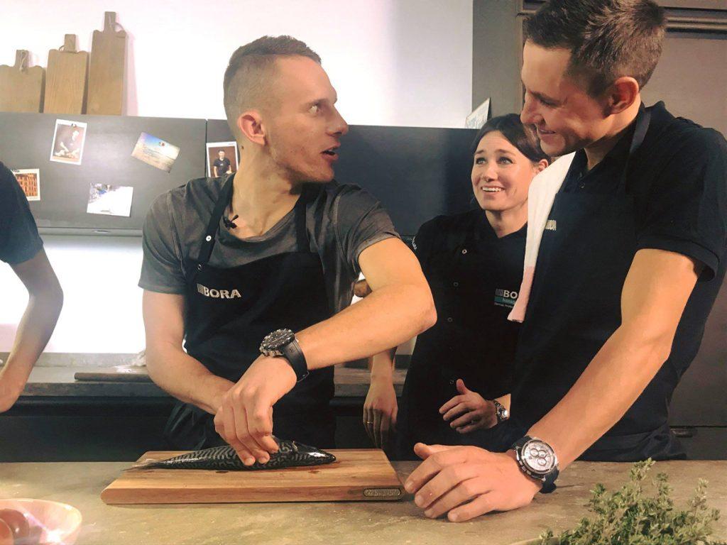Zelari_Cocinas-premium-Madrid_proyectos-de-cocina_arquitectura-de-cocina_Kitchen-Design_Household-Appliances_kitchen-hoods, Rafaj Majka, Paweł Poljański