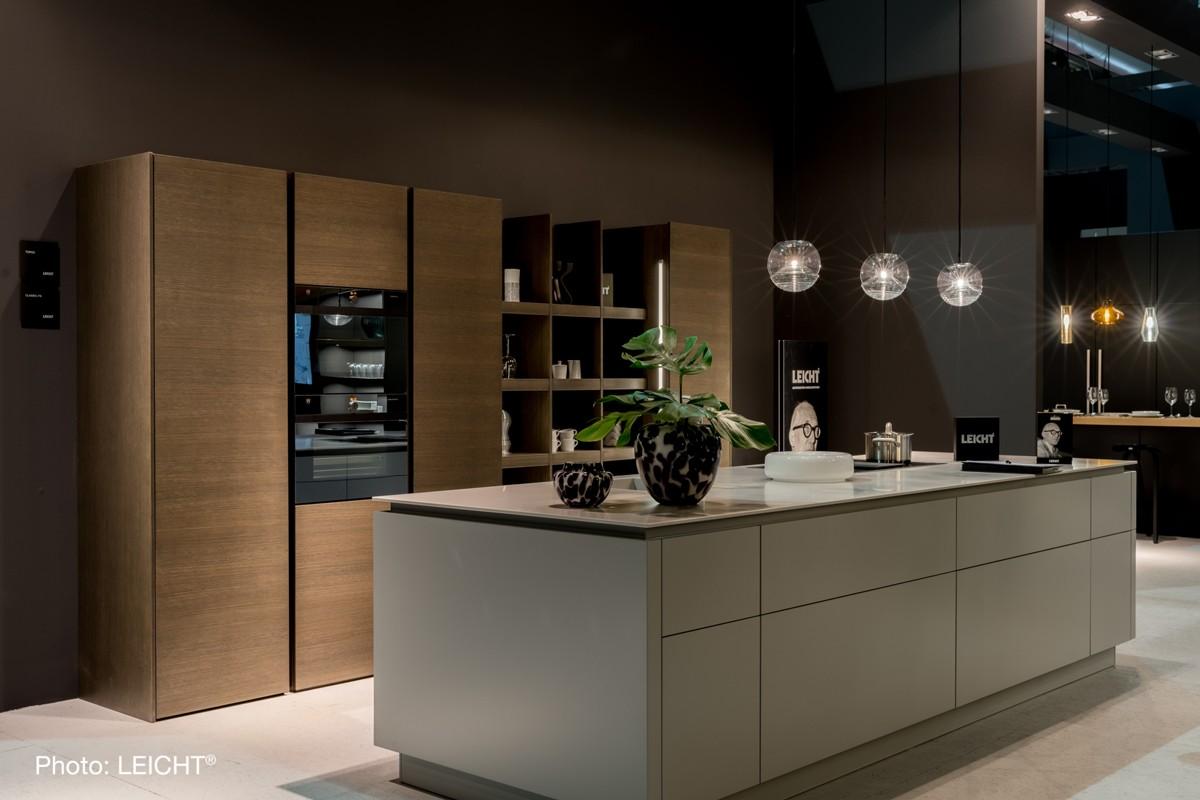 Zelari_cocinas-premium_cocinas-de-lujo-Madrid_arquitectura-de-cocina_kitchen-design