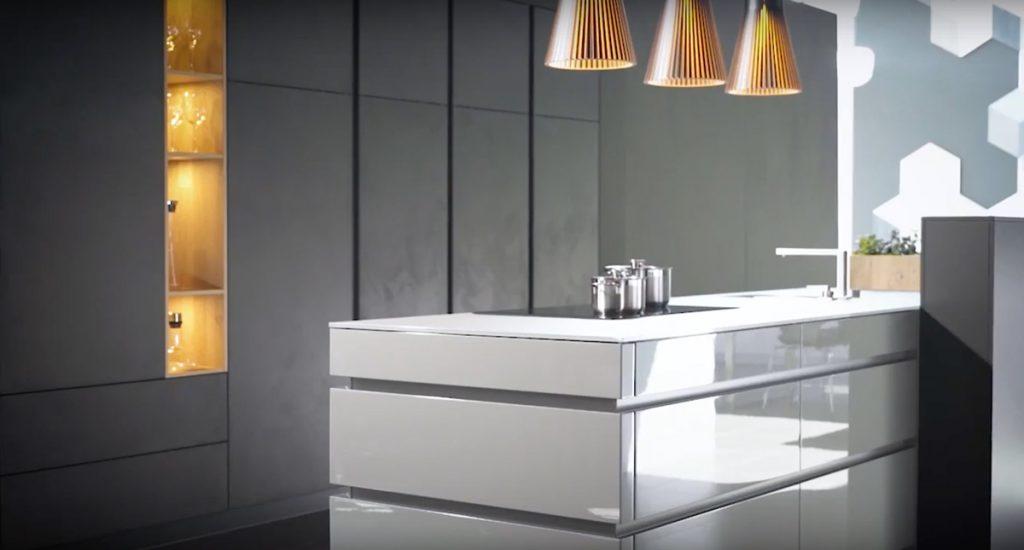Zelari_cocinas-premium_Kitchen-Design_arquitectura-de-cocina_cocinas-de-lujo-Madrid