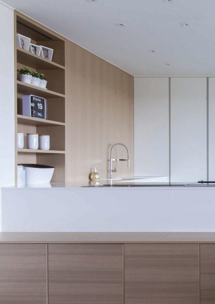 Zelari_arquitectura-de-cocina_proyectos-de-cocina-arquitectura-de-interiores_Interiorismo_Interior-Design