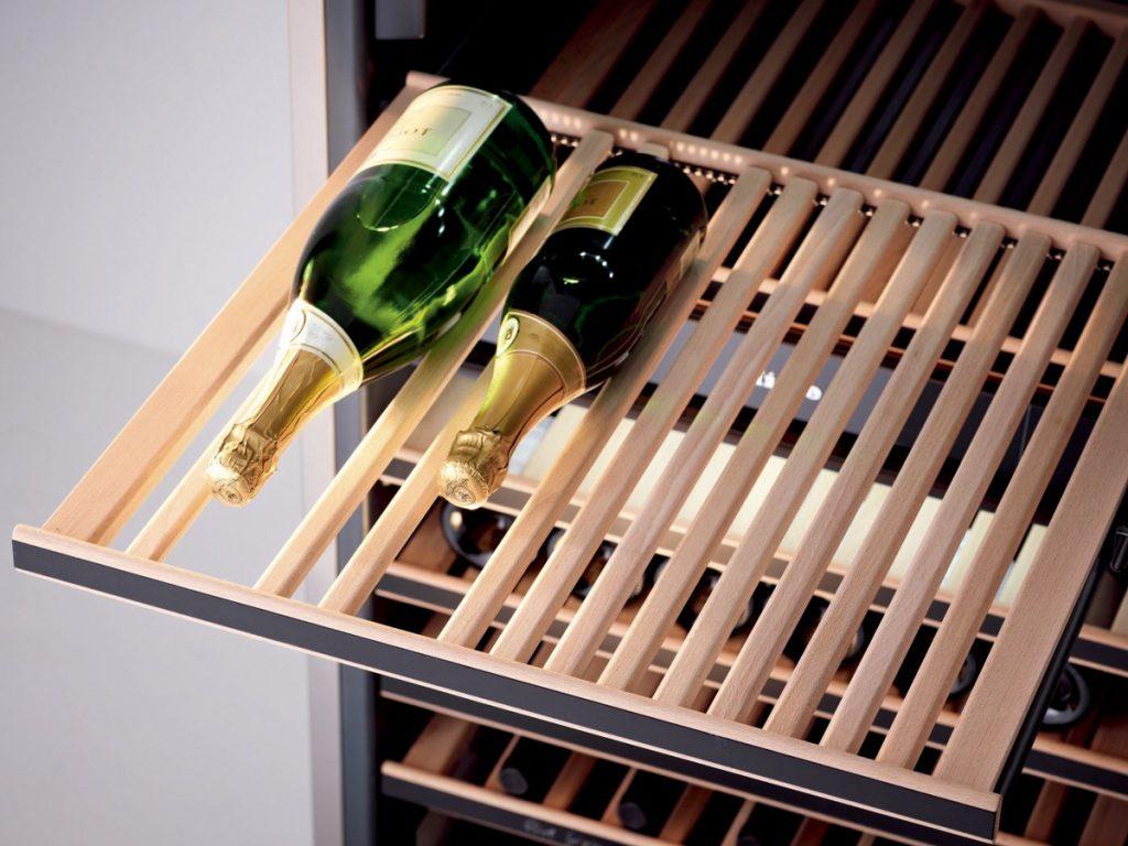 Zelari_vonotecas-de-lujo_acondicionadores-de-vino-premium_kitchenDesign_bodegas-premium