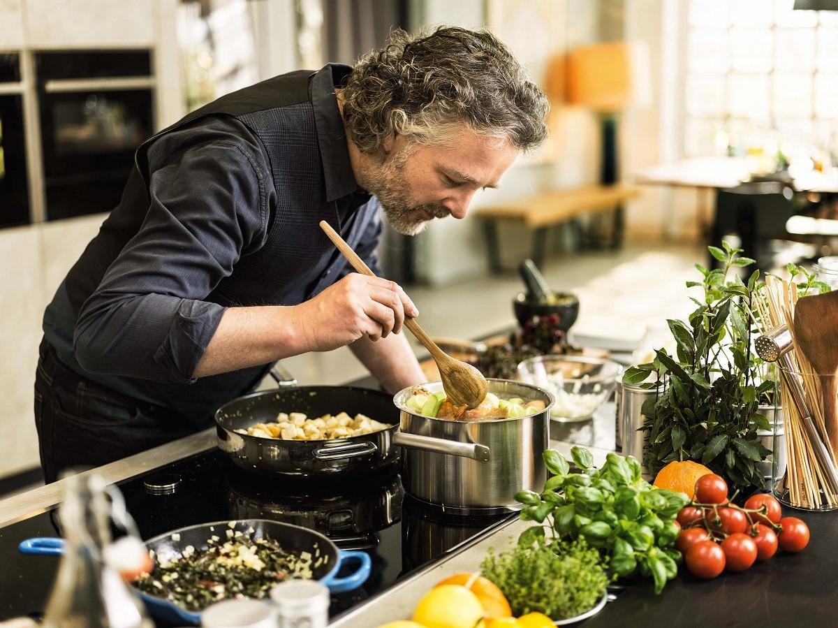 Zelari_cocinas-premium_cocinas-de-lujo-Madrid_arquitectura-de-cocina_proyectos-de-cocina_Kitchen-Design
