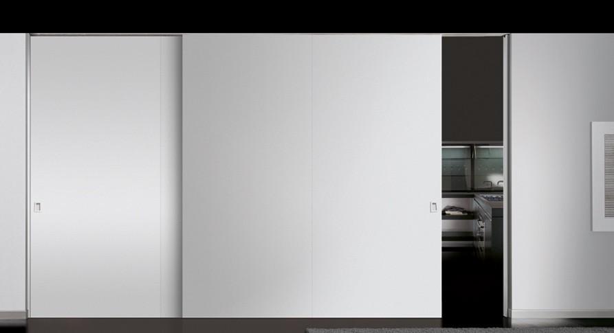 Zelari_Res-Italia_doors-and-systems_puertas-de-paso-de-lujo-Madrid_puertas-de-paso-premium_diseño-italiano_Interiorismo