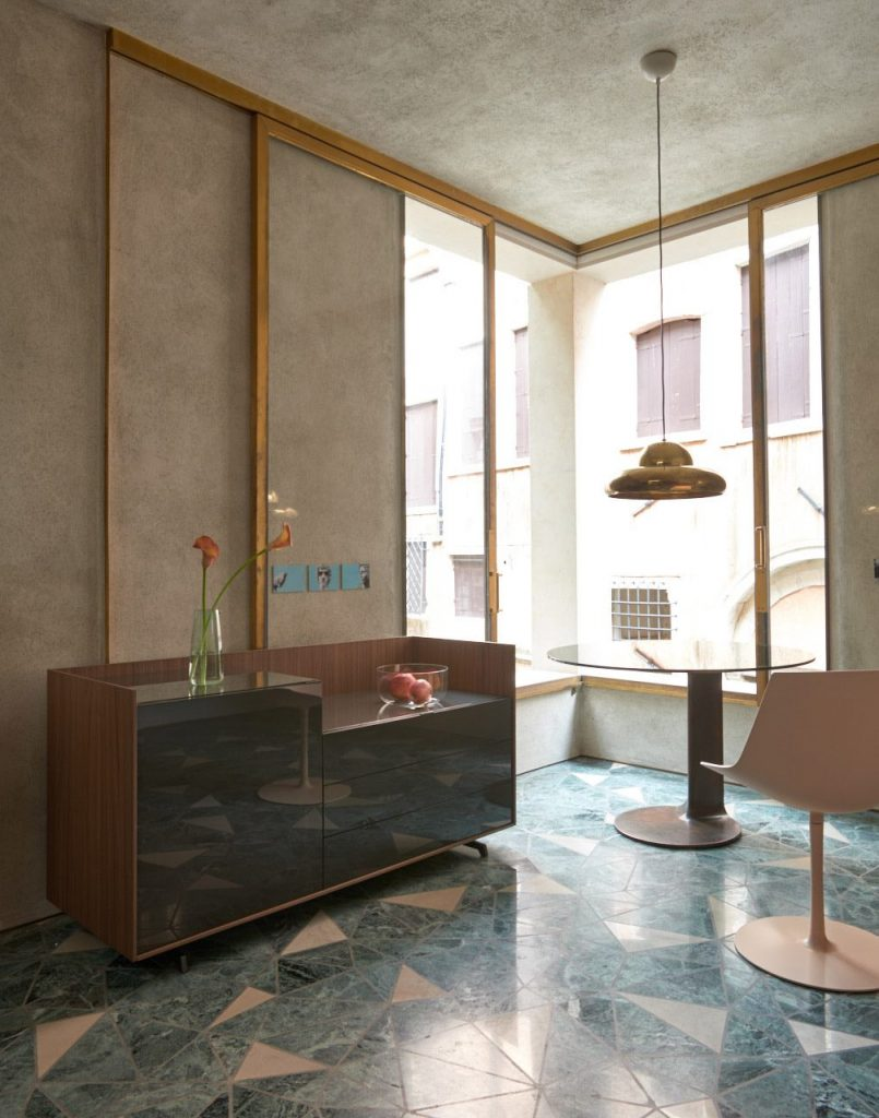 Zelari-De-Nuzzi_Zelari_Sangiacomo_Interior-Design_Interiorismo_mueble-auxiliar-de-diseño