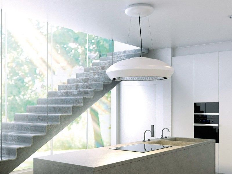 Zelari_soluciones-de-ventilación_campanas-extractoras_Kitchen-Hoods_arquitectura-de-cocina