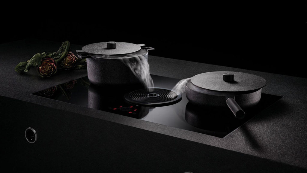 Zelari_Kitchen-hoods_campanas-premium-Madrid_Bora_Kitchen-design